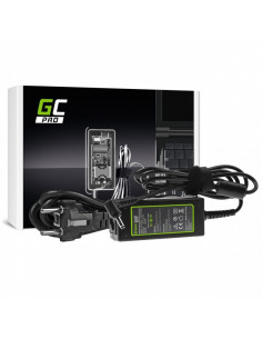 Chargeur compatible ASUS...