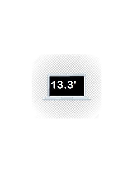 Portables 13.3