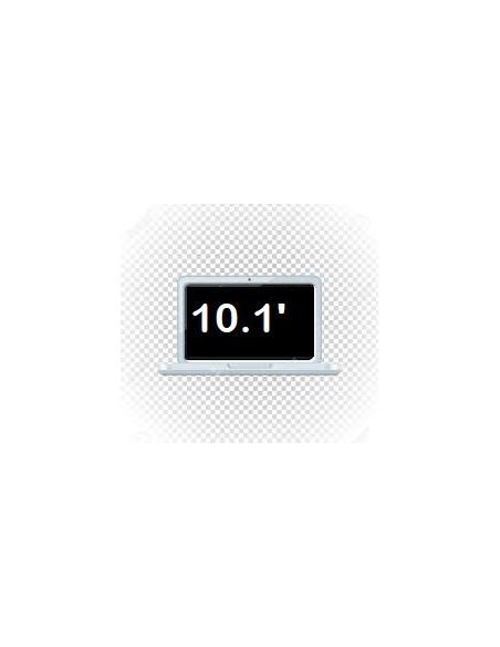 Portables 10.1