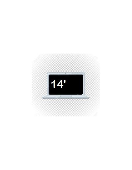 Portables 14