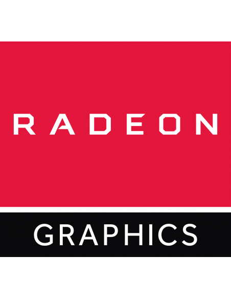 Carte video RADEON